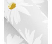 Тканинні ролети Camilla white