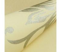 Тканинні ролети EDEN, vanilla