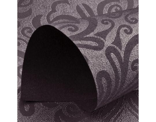 Рулонні штори EMIR, Dark