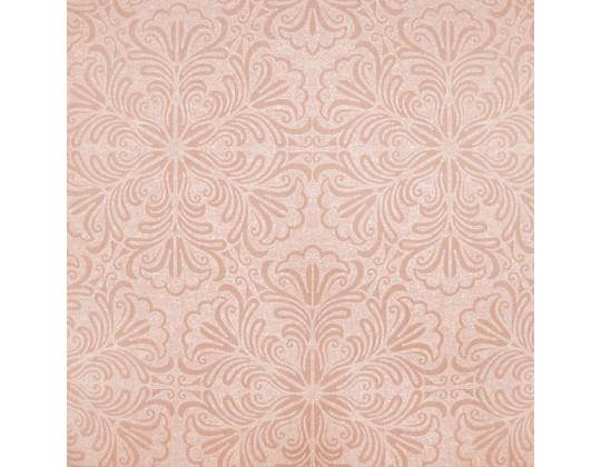 Рулонні штори EMIR, Pink