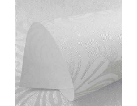 Рулонні штори EMIR, White