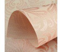 Тканинні ролети EMIR, Pink