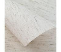 Тканинні ролети Flax, 1 cream