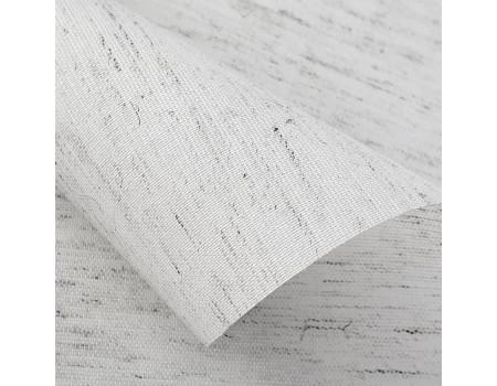 Рулонні штори Flax, 7 white