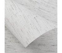 Тканинні ролети Flax, 7 white
