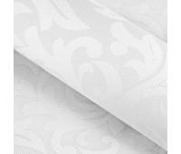 Тканинні ролети FROST, White