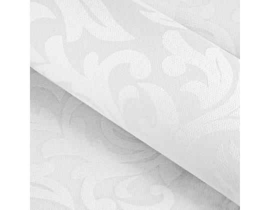 Рулонні штори FROST, White