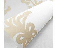 Тканинні ролети Gloss Cream