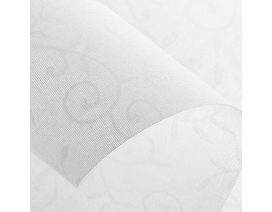 Рулонні штори LACE