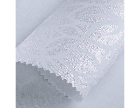 Рулонні штори LOTOS 75 white