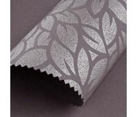 Тканинні ролети LOTOS 79 brown