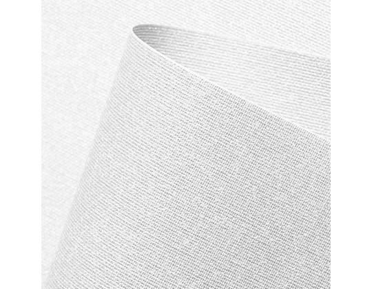 Рулонні штори LUMINIS, 201 White