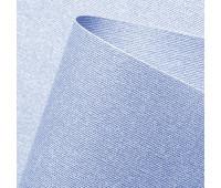 Тканинні ролети LUMINIS 206, Air blue