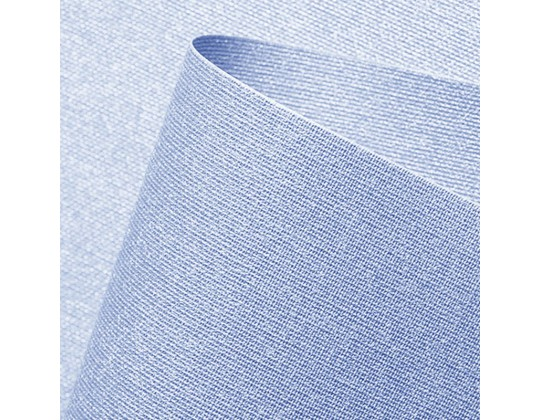 Рулонні штори LUMINIS 206, Air blue