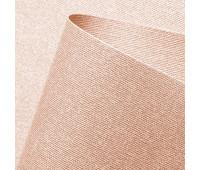 Тканинні ролети LUMINIS 218, Apricot
