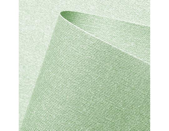 Рулонні штори LUMINIS 223, Green