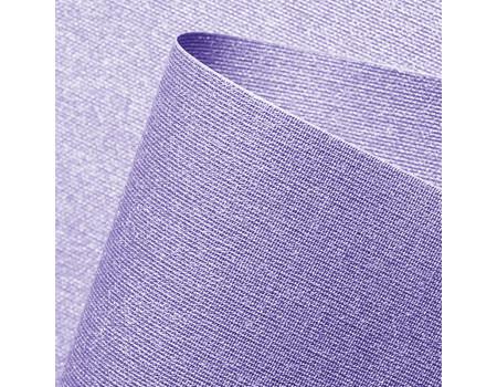 Рулонні штори LUMINIS, 224 Violet