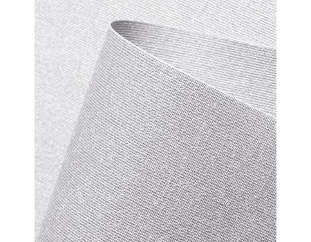 Рулонні штори LUMINIS 225, Grey