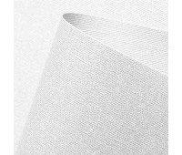 Тканинні ролети LUMINIS, 201 White