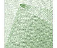 Тканинні ролети LUMINIS 223, Green