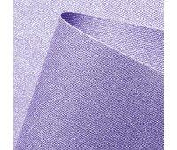 Тканинні ролети LUMINIS, 224 Violet