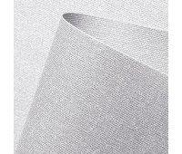 Тканинні ролети LUMINIS 225, Grey