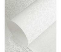 Тканевые ролеты Rosmary cream