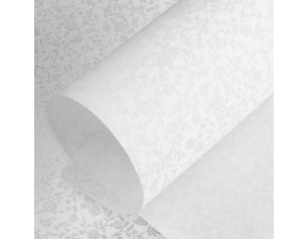 Рулонні штори Rosmary white