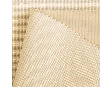 Рулонні штори Royal 1885, Vanilla