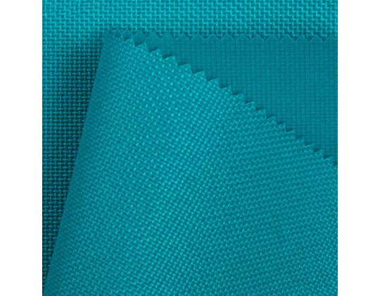 Рулонні штори Royal, Aquamarine