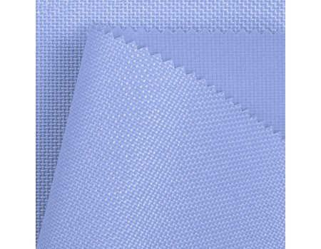 Рулонні штори Royal 2074, Blue