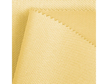 Рулонні штори Royal 801, Yellow