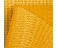 Тканинні ролети Royal 803, Orange