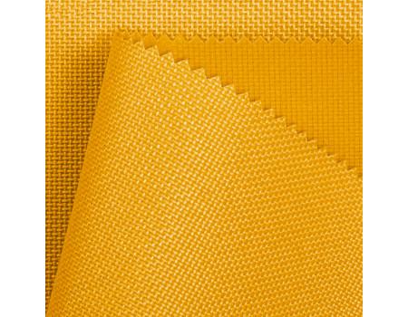 Рулонні штори Royal, Orange