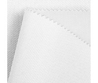Тканинні ролети Royal 808, White