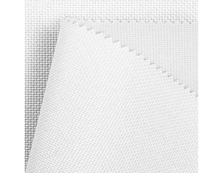 Рулонні штори Royal 808, White