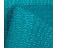 Тканинні ролети Royal 1993, Aquamarine
