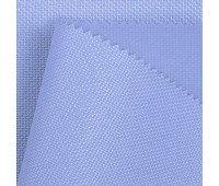 Тканинні ролети Royal 2074, Blue