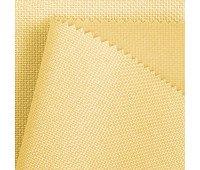 Тканинні ролети Royal 801, Yellow
