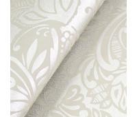 Тканинні ролети Sofi cream