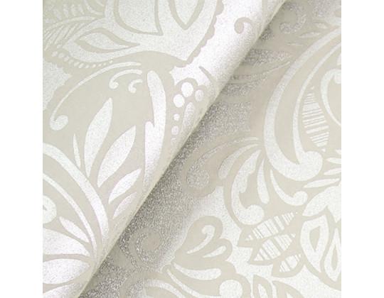 Рулонні штори Sofi cream