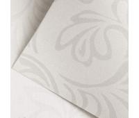 Тканевые ролеты SPRIG, Cream