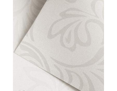 Рулонні штори SPRIG, Cream