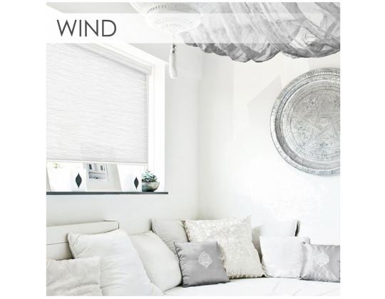 Рулонні штори Wind