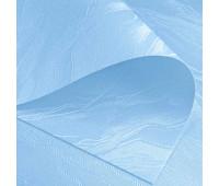 Тканинні ролети WODA T, Light Blue