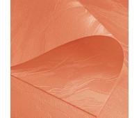 Тканинні ролети WODA T, Apricot
