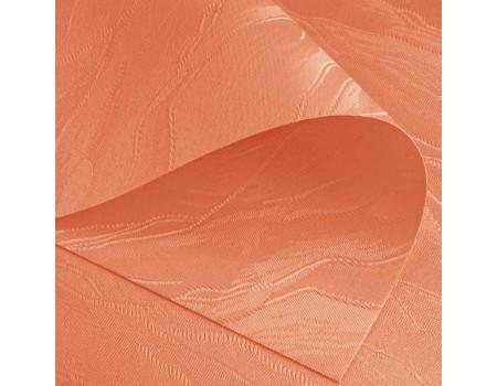 Рулонні штори WODA T, Apricot