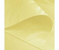 Тканинні ролети WODA T, Yellow