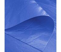 Тканинні ролети WODA T, Dark Blue