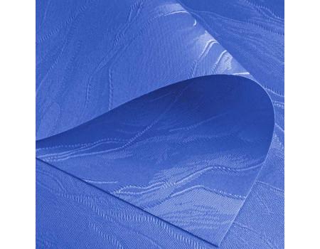 Рулонні штори WODA T, Dark Blue